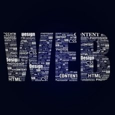 Website Cost for Small Business