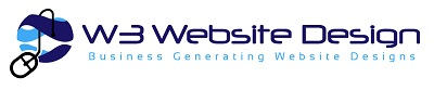 W3 Website Design Brisbane