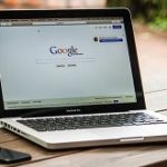 How to get your website to rank in google…