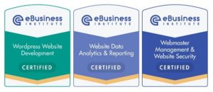 ebusiness-institute-webmaster-certifications