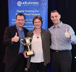 eBusiness-Institute-Australia-founders-award-for